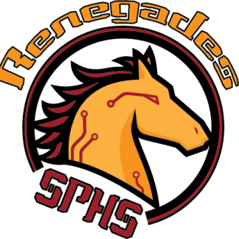 cropped-cropped-cropped-horse_logo_41.png