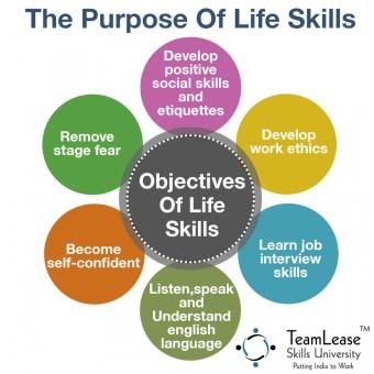 the-main-aim-of-learning-life-skills_5724486b21d8e_w1500