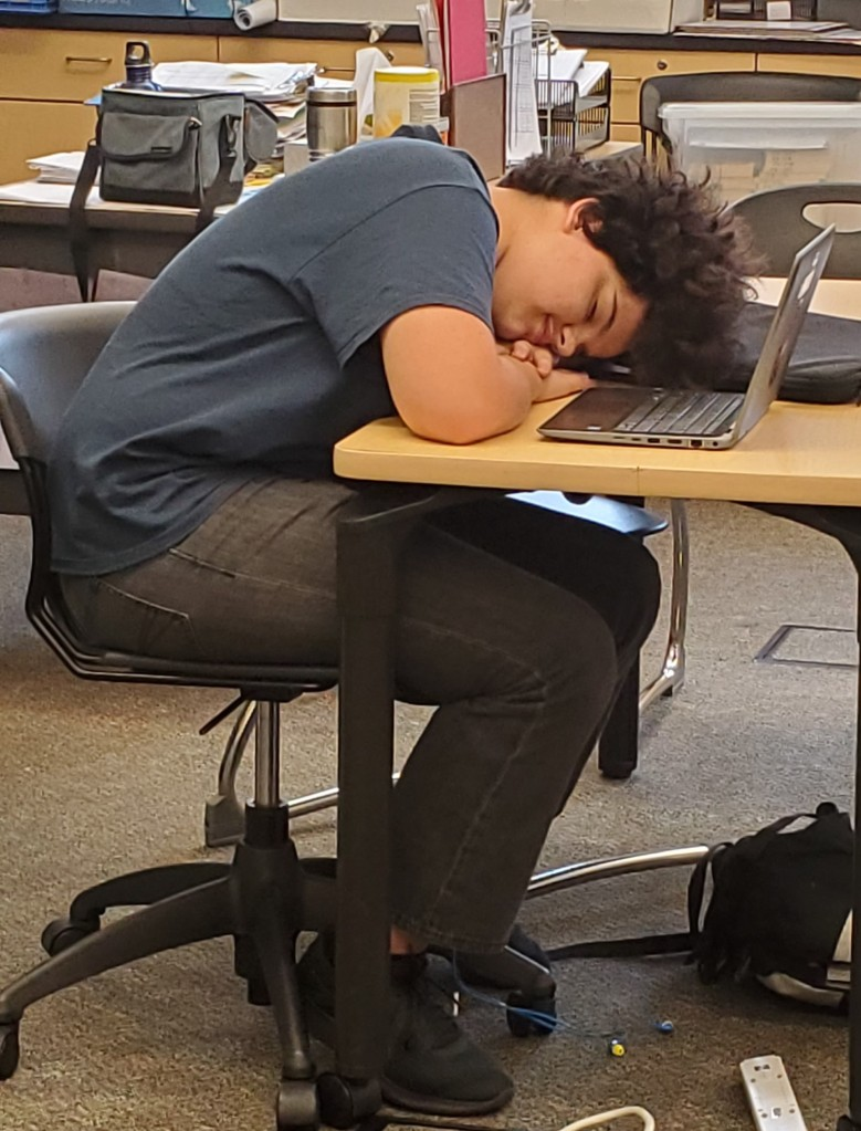 This image has an empty alt attribute; its file name is sleep-1.jpg